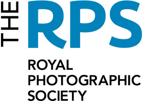 Dennis Anguige - The Royal Photographic Society